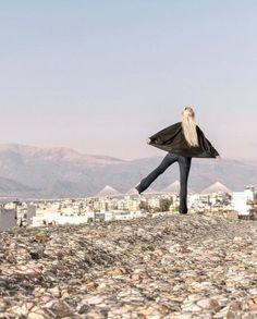 """Πατρινό δίδυμο """"σαρώνει"""" στο instagram ποστάροντας τις ομορφιές της πόλης μέσα από """"ψαγμένες"""" φωτογραφίες - Life&the City - The Best News Instagram"""