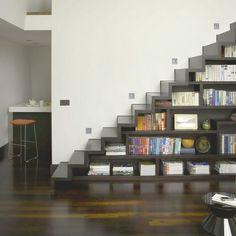 this would save soooooo much room :]