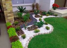 Decorative Stones For Your Garden 4