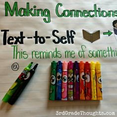Sharing My {Love} of Scentos!