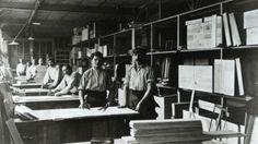 M.LOUISVUITTON.COM   Das Erbe von Louis Vuitton – Die Welt von Louis Vuitton