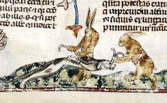 Smithfield-Decretals-1300-1340-British-Library-2-1024x637 - DAILYBEST