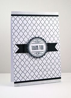 THANK YOU by Amy Wanford, via Flickr