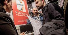 Focus.de - 5 Thesen im Realitäts-Check: So stehen die Chancen für Flüchtlinge am Arbeitsmarkt