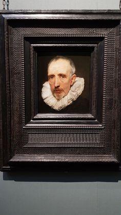 Van Dyck Van, Paintings, Frame, Home Decor, Picture Frame, Decoration Home, Paint, Room Decor, Painting Art
