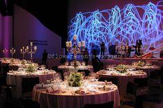 Chandelier, Ceiling Lights, Table Decorations, Business, Furniture, Home Decor, Candelabra, Decoration Home, Room Decor