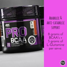 Get your BCAA's and L-Glutamine in one hit with Optimum Nutritions Pro BCAA.  #preworkout #fitfam #fitspo #fitness #supplements #treadmill #nutrition #workout #shredded #getfit #weights #muscle #bodybuilding #fitspiration #cardio #ripped #gym #crossfit #training #exercise #weightraining #cutting #stack #sculpting