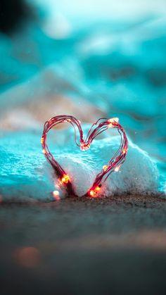 Heart Wallpaper, Love Wallpaper, Galaxy Wallpaper, Cute Backgrounds, Phone Backgrounds, Iphone Wallpapers, Heart Art, Love Heart, Diy Pearl Rings