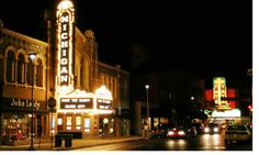Google Image Result for http://www.cooltownstudios.com/images/annarbor-theaters.jpg