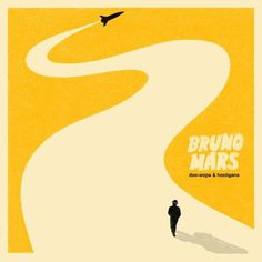 Listen to Bruno Mars Radio, free! Stream songs by Bruno Mars & similar artists plus get the latest info on Bruno Mars! Bruno Mars Songs, Bruno Mars Album, Cool Album Covers, Album Cover Design, Music Album Covers, Ukulele Tabs, Ukulele Chords, Talking To The Moon, Baby Talking