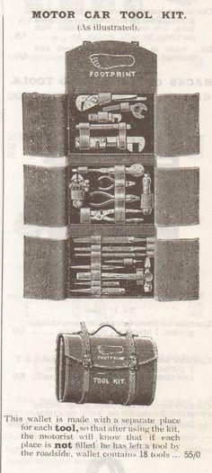 1907Tools-MXS 107