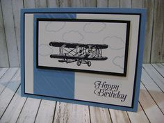 Stampin' Studio - Page 36 of 352 - Tina Rappe, Independent Stampin' Up! Demonstrator