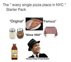 Hilarious Starter Pack Aesthetic Memes Can't Stop Laughing Funniest Jokes, Funny Jokes, Hilarious, Funny Starter Packs, Apple Bottom Jeans, Aesthetic Memes, Single Humor, Funny Me