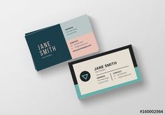 Business card design ideas two minimalist business card layouts buy this stock template and business card Business Cards Layout, Business Card Design, Casino Theme Parties, Casino Party, Diy Game, Private Brand, Minimalist Business Cards, Dale Chihuly, Living At Home