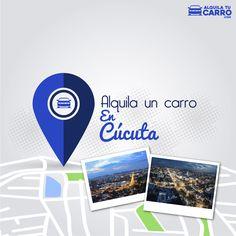 Tenemos sede en Cúcuta y las principales ciudades del país 🚗 #alquilerdecarrosencúcuta #alquilerdecarros #cúcuta #alquilatucarro #alquilatucarrocúcuta Chevrolet Cruze, Subaru Forester, Nissan, Polaroid Film, Pickup Trucks, Cities