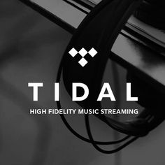 We deliver to Tidal - http://ift.tt/2bqhcsk