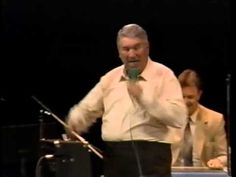 Stand Up. (Stand Up at Opryland Live) 1986 Southern Gospel Music, Stand Up, Songs, Watch, Live, Videos, Youtube, Inspiration, Biblical Inspiration