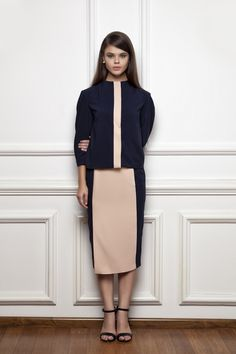 Autumn Winter 2014 Collection Mirage - By Parul Bhargava Waist Skirt, High Waisted Skirt, Fall Winter, Autumn, Skirts, Collection, Style, Fashion, Moda