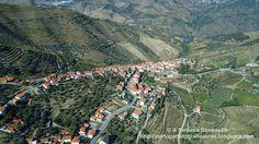 Nagozelo do Douro