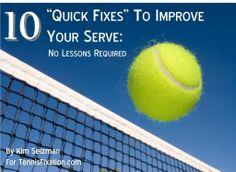 photo EBook-Serve-Steps-Cover.jpg