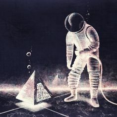 Image result for cosmonaut