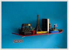 www.thedropsbr.com