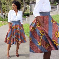 the-best-ways-to-rock-ankara-african-print-styles-to-work-afrocosmopolitan-9