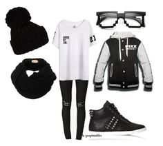 outfit inspired by kpop - Buscar con Google