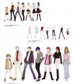 41 best anime inspired clothes images on pinterest sewing patterns