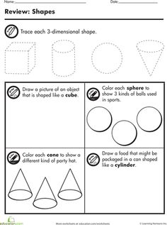 math worksheet : bobby s blueprints 3  worksheets the carpenters and articles : Carpentry Math Worksheets