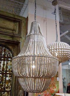 US $419.95 New in Home & Garden, Lamps, Lighting & Ceiling Fans, Chandeliers & Ceiling Fixtures