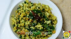 sundal curry - By Vahchef @ Vahrehvah.com Reach vahrehvah at  Website - http://www.vahrehvah.com/  Youtube -  http://www.youtube.com/subscription_center?add_user=vahchef  Facebook - https://www.facebook.com/VahChef.SanjayThumma  Twitter - https://twitter.com/vahrehvah  Google Plus - https://plus.google.com/u/0/b/116066497483672434459  Flickr Photo  -  http://www.flickr.com/photos/23301754@N03/  Linkedin -  http://lnkd.in/nq25sW