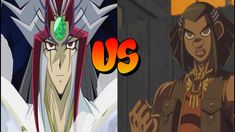 The King of Games Tournament VI is the battlefield in which 32 Yu-Gi-Oh duelists or teams square off to become the King of Games. In this tournament each mat. King, Games, Videos, Gaming, Plays, Game, Toys
