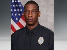 Police Officer Fired, Facing Criminal Charge