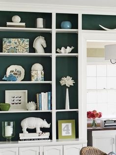 Great Ideas For Home Improvement! -- You can get additional details at the image link. #uniquehomedecor