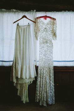 6 vestidos de casamento de crochê surpreendentes    Coisas De Crochet Bonito