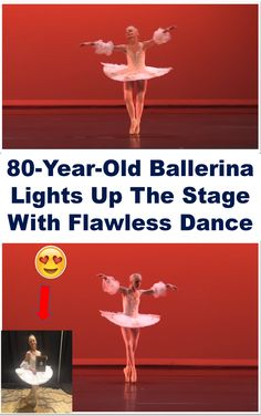 #80 3year #old 3ballerina #lights up the 3stage with #flawless #dance Age is definitely nothing but a number.Ballet is a form of art and a type of dance that depicts beauty and grace, all in one. It's a beautiful dance performance that showcases the elegance and power of a true ballerina. And if you are to describe a ballerina, you would probably picture someone in their youth, like a teen or someone in their twenties. Creative Hair Color, Creative Nails, Dainty Tattoos, 3d Tattoos, Baths Interior, Apartment Interior, 3d Illusion Drawing, Rave Nails, Crocodile Tattoo