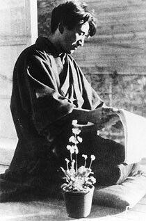 Osamu Dazai(太宰 治)