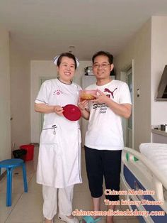 Can Shijiazhuang Kidney Disease Hospital Help Prevent FSGS From Scarring
