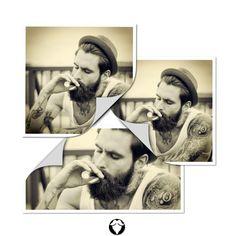 #barberlife #mensfashion #menshair #beards  #outfit #barba #repost #barber #girl #vscocam  #style  #barberschool #ma #Menswear #barbershopconnect #beard #beardgang #beardsofinstagram #barbering #tweegram #barbearia #beardown #beardnation #beardoil #showcasebarbers #barberworld #instabeard #tattoo #model #hipster