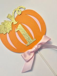 Excited to share this item from my #etsy shop: Little Pumpkin 1st Birthday ,Pumpkin Birthday Cake Topper ,Pumpkin Patch Birthday Pumpkin First Birthday Halloween 1st Birthdays, Halloween First Birthday, Pumpkin 1st Birthdays, Gold First Birthday, Little Girl Birthday, First Birthdays, Birthday Ideas, Pumpkin Birthday Cakes, Pumpkin Patch Birthday