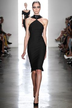 Cushnie et Ochs Spring 2014  http://www.renttherunway.com/designer_detail/cushnieetochs Repin your favorite #NYFW looks to get them from the Runway to #RTR!