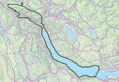 Die ersten 100 Kilometer Diagram, Map, World, Blog, Location Map, Maps, Peace, The World