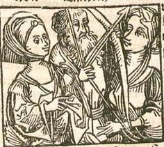 Schedel, Hartmann / Münzer, Hieronymus: Liber chronicarum, mit Beiträgen von Hieronymus Münzer Augsburg, 1497 Ink S-196 - GW M40786 Folio 150