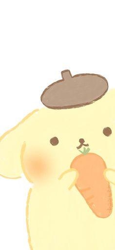 Ciao, Salut — par weibo Tartan Wallpaper, Grid Wallpaper, Sanrio Wallpaper, Cute Pastel Wallpaper, Soft Wallpaper, Hello Kitty Wallpaper, Cute Patterns Wallpaper, Cute Anime Wallpaper, Wallpaper Iphone Cute