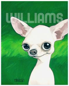 """by Georg Williams  Limited edition print signed and numbered by the artist.  16"""" x 12""""  Unframed"""