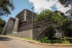 oncologico Panama - Google Search