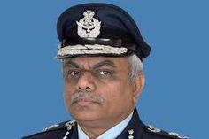 #SB #Deo takes over as #Vice #Chief of the #AirStaff  Air Marshal SB Deo PVSM AVSM VM VSM ADC taking over as Vice Chief of the Air Staff (VCAS) of Indian Air Force at Air HQ  Read more at: http://www.mahendraguru.com/2017/01/spotlight-3-jan-500-pm.html Copyright © Mahendras