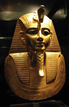 differences between ancient greek art and ancient egyptian art Ancient egyptian website with sections on arts, religion, society, geography, science, government and biographies of pharaohs.
