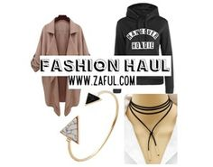 Cognitio Melphicta                : ZAFUL.Trendy Fashion and  Style, Clothing and Acce...